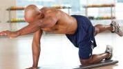 Vježbanje u dvoje: Predigra ili trening?