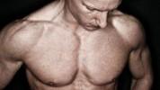 Kardio vježba sa konopcem za cijelo tijelo
