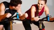 6 stvari koje ne smijete raditi poslije treninga
