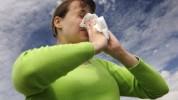 Trebate li vježbati kad ste prehlađeni?