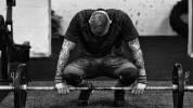 Vježbam a ne uspijevam izgraditi mišiće - zašto?