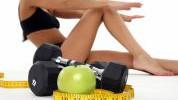 Šta jesti prije i poslije vježbanja?
