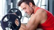 Kako je moguće da trening deblja?
