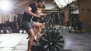 >Kupovina mladosti: Vježbanje podmlađuje ćelije
