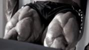 Najžešće vježbe za razvoj masivnih nogu