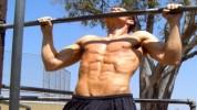 Najbolje vježbe za izgradnju mišića na leđima