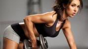 Vježbe za savršen stomak u 6 sedmica