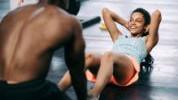Gubljenje vremena: 5 praktično beskorisnih vježbi