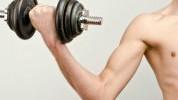 Tri vježbe koje daju minimalne rezultate
