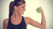 Kardio vježbe za zategnuto tijelo
