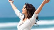 Vježbe za opuštanje i relaksaciju tijela