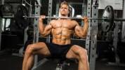 7 vježbi koje najjače podižu prirodni testosteron