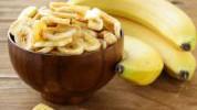 Svježe i sušeno voće je kalorijski neuporedivo