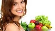 Zdravlje i ljepota kože