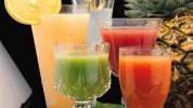 Voćni sokovi nisu zdravi kao što mislimo