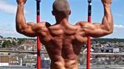 Najlakša vježba za eliminisanje bola u leđima