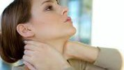 Riješite se bolova u vratu