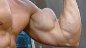 Oblik mišića ne možete promjeniti