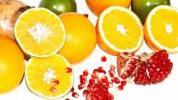 Najbolje voće za jačanje imuniteta