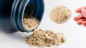 Naučnici zadivljeni novim otkrićem o whey proteinu