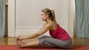 Prednosti joge u procesu gubljenja kilograma