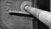 Deset zaboravljenih pravila za efikasnija dizanja