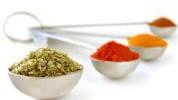 Zdravi začini koji umanjuju apetit