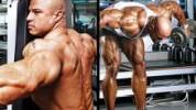 Dio kog mnogi zapostavljaju: Vježbe za zadnje rame