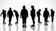 5 zakona mršanja za svaki dio tijela