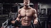 Kako popraviti zaostajuće mišićne partije