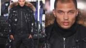 """""""Najzgodniji zatvorenik"""" pokorio NY Fashion Week"""