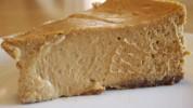 Proteinska torta sa sirom