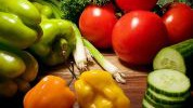 Šta je pravilna ishrana?