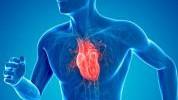 Put do zdravog srca: 5 najkonkretnijih savjeta