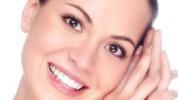 Kako imati zdravo lice