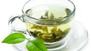 Zeleni čaj: Zašto bi ga trebalo često piti