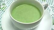 Očistite organizam i smršajte uz mlijeko i čaj