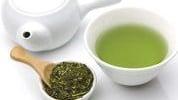 >Zeleni čaj: Napitak koji povećava energiju