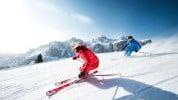 >Koliko kalorija troše zimski sportovi?