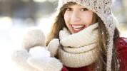 Zdrave navike za hladne zimske dane