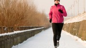 Pobijedite krizu zimskog vježbanja