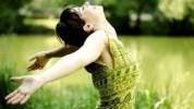 Zdrave životne navike koje mogu usporiti starenje