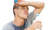Borba protiv znojenja