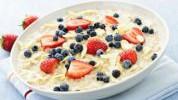 >4 ideje za doručak sa zobenim pahuljicama