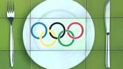 >Evo šta olimpijci iz Pyeongchanga jedu za doručak