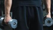 Bicepsi po Zottmanovom receptu