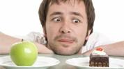 Sedam savjeta kako zaustaviti žudnju za hranom