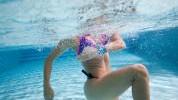 Akva zumba - ples u vodi