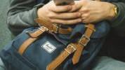Pametni telefoni oštećuju mentalno zdravlje