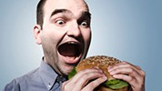 Zašto treba duže žvakati i sporije jesti?